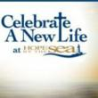 Logo Celebrate A New Life at Hope By The Sea