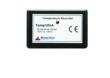 MadgeTech's Temp101A temperature data logger
