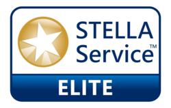 elite customer support