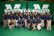 Mount St. Michael Academy Sports Medicine Program Off to a Running...