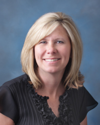 Property Management on Property Management Promotes Terry Kammes To Community Association