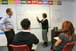 International TEFL Academy offers TEFL Certification in New York City