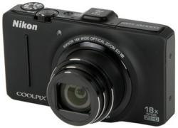 nikon-coolpix-s9300
