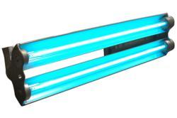 UL Listed Explosion Proof Ultraviolet Light Fixture