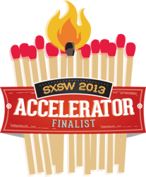 Guide is a SXSW Accelerator Finalist