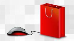 Best Mattress Brand Blog Offers 8 Reasons to Buy a Mattress Online