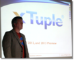 Record Full Year and Fourth Quarter 2012 for Open Source ERP xTuple