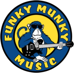 Funky Munky Music