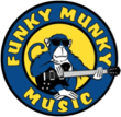 Springfield Music Breaks into Kansas City with Acquisition of Funky Munky Music