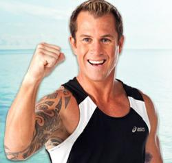 Shannan Ponton's Challenge is a great way to lose weight fast