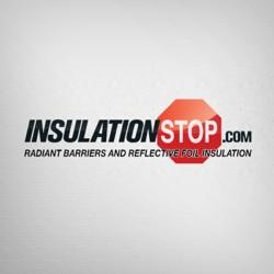 InsulationStop Reflective Insulation