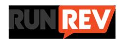 RunRev Ltd
