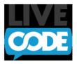 LiveCode