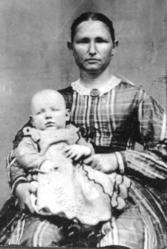 Author Linda Hubalek's ancestor Maggie (Margaret)  Kennedy Pieratt helped Kansas become a state.
