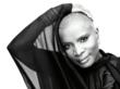 Angelique Kidjo headlines WobeonFest 2013 on Sat April 6