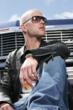 Collie Buddz headlines WobeonFest 2013 on Sun April 7