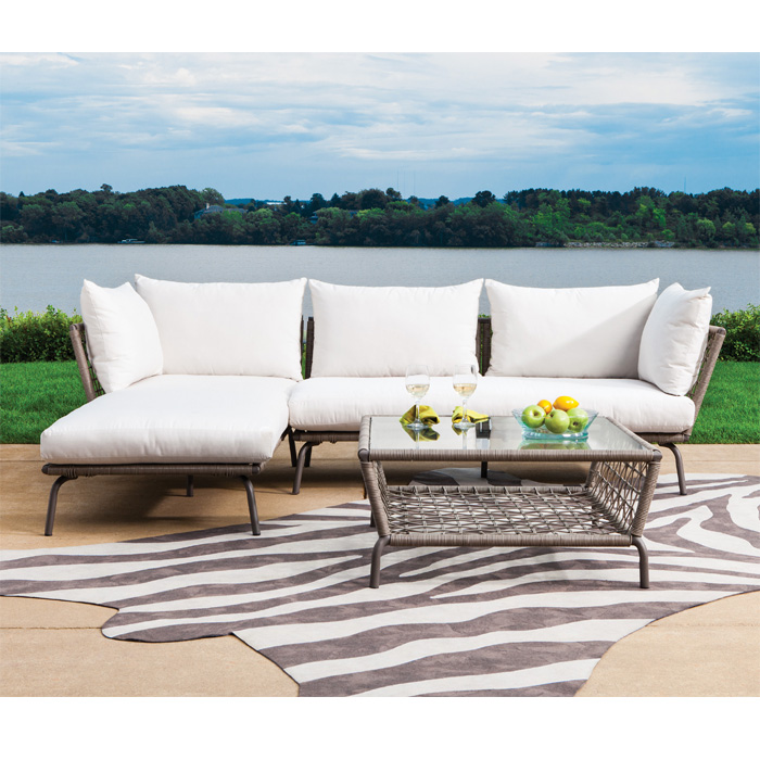 When Are Furniture Sales: St. Patrick's Day Outdoor Furniture Sale At