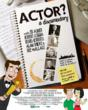 Actor? a Documentary, a Release from DB Rich Productions, Screening at...