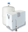 Pionetics' New LINX 160 Drinking Water System 