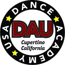 ballet dance, california dance schools