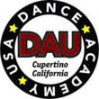 Limited Space Available for Dance Academy USA's Baby Sensory...