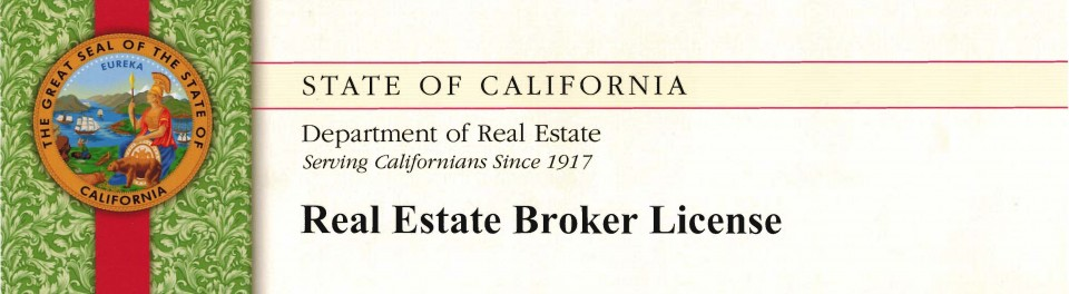 real estate license holding service keeps inactive agents ready for
