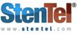StenTel and IQMax, Inc. Announce Partnership to Provide Mobile...