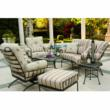 Terrace Collection by Woodard