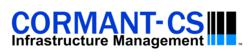 Cormant-CS (formerly CableSolve) DCIM solution suite, IT Infrastructure Management for the data center and beyond.
