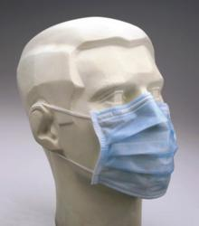 Infection Control products from The Glove Club