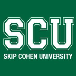 Six of America's Finest Photographic Artists Join Skip Cohen University Faculty