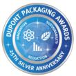 DuPont Announces Packaging Award Winners: Collaboration, Protection...