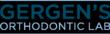 Gergen's Orthodontic Lab