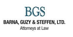 BGS - Minneapolis Law Firm