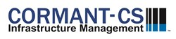 Cormant-CS DCIM solution suite, IT Infrastructure Management for the data center and beyond.
