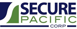 Commercial & Residential Security Solutions | Secure Pacific