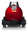Vapor Steam Cleaner Facebook Promotion Extended Through the Holiday Season by LadybugSteamCleaners.com