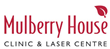 Mulberry House Clinic & Laser Centre