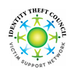 Top Identity Thief Talks Openly About Identity Theft And Tax Time