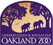 April – July  2014 Events and Activities at Oakland Zoo