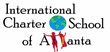 International Charter School of Atlanta to Hold Community Town Halls...