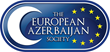 Working group makes a mockery of the European Parliament, states The European Azerbaijan Society