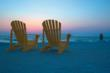 Amelia Island Beach Chairs