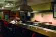 Chef Michael Feker's School of Culinary Magic/Chef's Counter