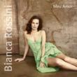 Bianca Rossini - Meu Amor