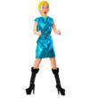 Inflatable Date Judy Stupid.com Gag Gift