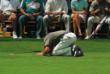 Trump Doral Miami Golfing