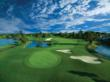Miami Championship Golf Course