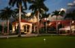 Trump Doral Miami - Golf Resort