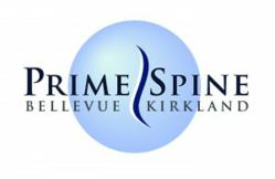 PrimeSpine Bellevue & Kirkland Chiropractor